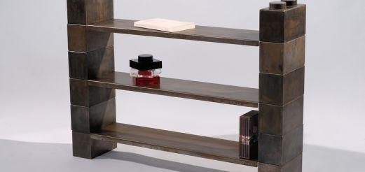 Vos meubles en LEGO