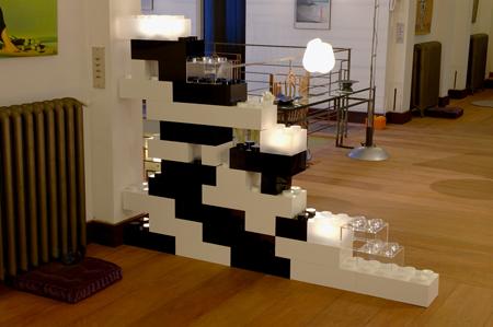 vos meubles en lego batiblog le blog du b timent et de l 39 habitat. Black Bedroom Furniture Sets. Home Design Ideas