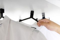 Magnetic_Clothes_Hangers2.jpg