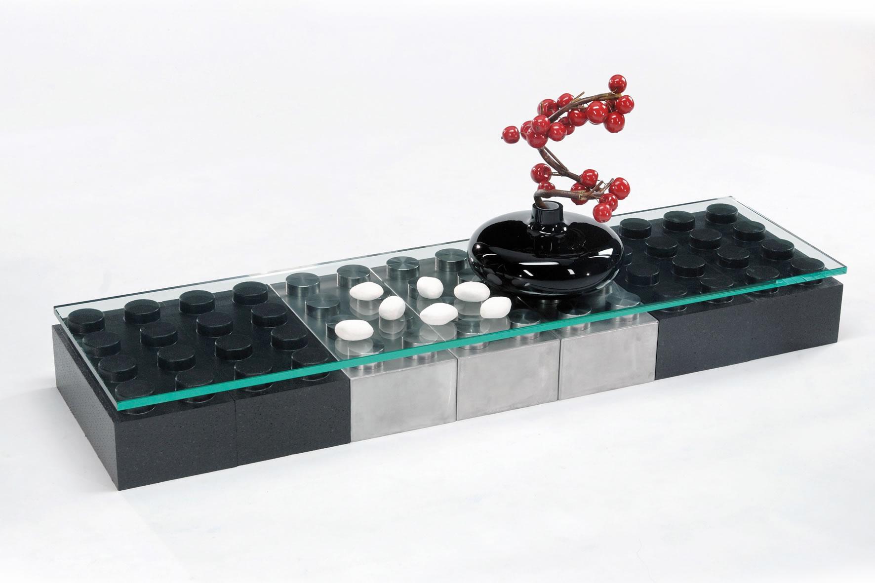 Table Basse Lego Geant vos meubles en lego « batiblog – le blog du bâtiment et de l